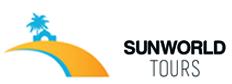 Sunworld Tours