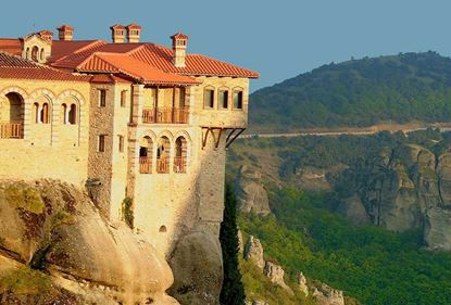 Picture of Classical Tour of Greece - 6 Days/5 Nights
